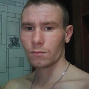 Дмитрий 25 Шадринск