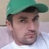 максим, 29, г.Душанбе