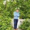 Игорь Тихонов, 29, г.Волоколамск