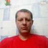 Павел, 43, г.Белово