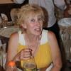 татьяна, 56, г.Киев