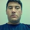 Толик, 35, г.Мурманск