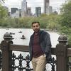 Yolchu, 27, г.Бруклин