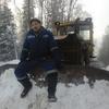 Виталий, 39, г.Северск