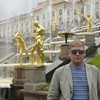 Aleksandr, 40, Yevlashevo