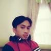 wawan, 27, г.Баглан
