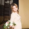 Ирина, 44, г.Зеленогорск (Красноярский край)