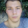 Алексей, 18, г.Туапсе