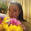 Лариса, 43, г.Киев