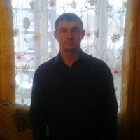 Ген, 38 лет, Близнецы, Липецк