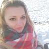 Елена, 33, г.Гродно