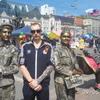 Всеволод, 26, г.Спасск-Дальний