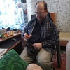 саша, 54, г.Мыски