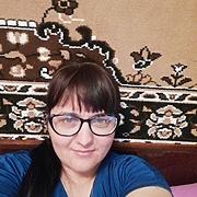 Елена 37 Моршанск