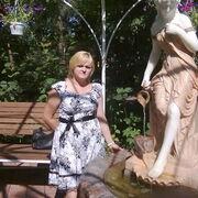 Кристина, 29 лет, Дева