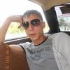 Виктор, 31, г.Лысьва