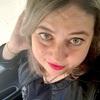 Irinka, 29, Grodno
