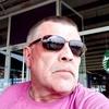 Andry, 54, г.Керчь