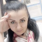 Алëна 44 Уфа
