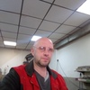 Andrey, 45, Халтурин