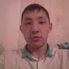 murat, 28, Semipalatinsk