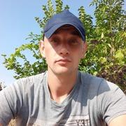 Василь 27 Ивано-Франковск