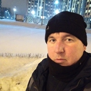 Алексей 36 Москва