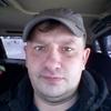 сергей, 44, г.Озерск