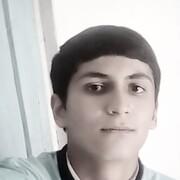 Абдухамид 17 Душанбе