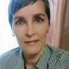 ЕЛЕНА Булдакова, 50, г.Пермь