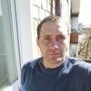 Денис, 32, г.Лесосибирск