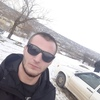 алексей, 26, г.Вологда