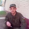 сергей, 26, г.Торецк