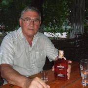 Борис 66 Старица