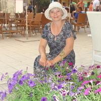 Евгения, 48 лет, Рак, Новокузнецк