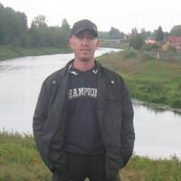 Артем, 33 года, Лев, Ярославль