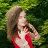 Ангелина, 23, Вінниця
