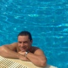 alex, 44, г.Torremolinos
