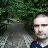 Aleksandr, 36, Bor