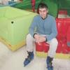 Кирилл, 37, г.Харьков