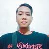 Solihin Sam, 24, г.Джакарта
