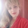 Яна Кураева, 30, г.Debiec