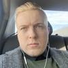 Илья, 30, г.Подольск