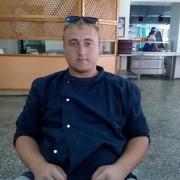 Влад 36 Ярославль