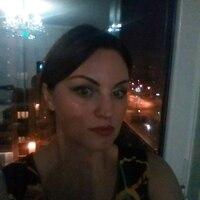 Александра, 42 года, Стрелец, Санкт-Петербург