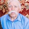 Leonid, 79, Kurgan