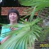 Валентина, 68, г.Еманжелинск
