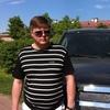 ROMAN, 44, г.Минск