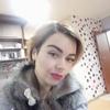 Виктория, 39, г.Харьков