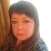 Ekaterina, 43, Krasnogorsk